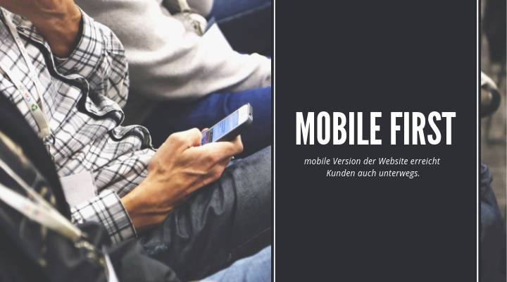 mobile seo optimierung wird wichtiger